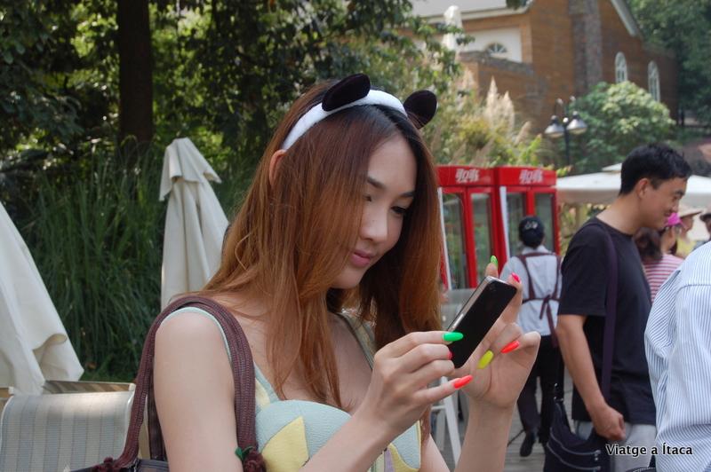 Chengdu_Panda11