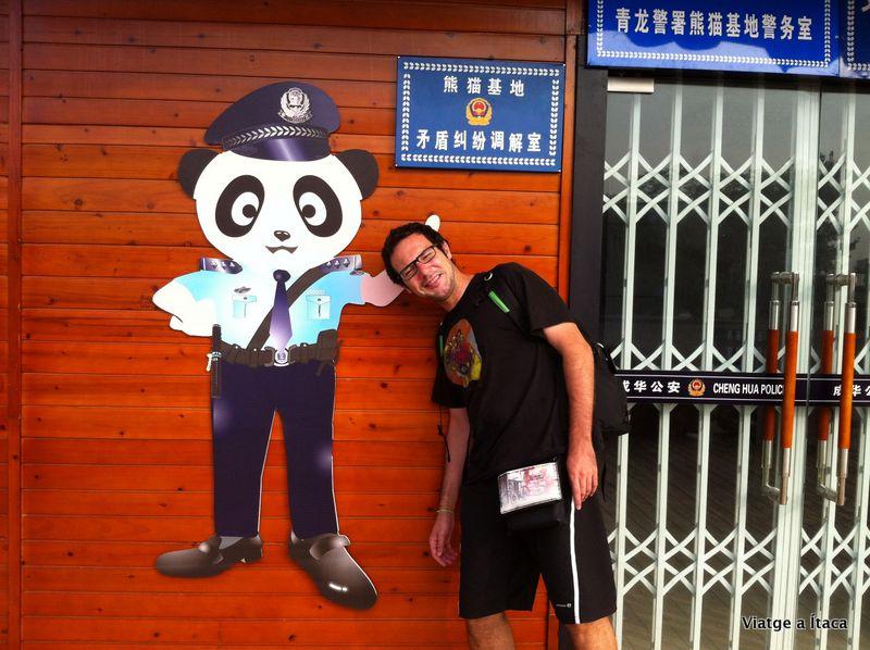 Chengdu_Panda13