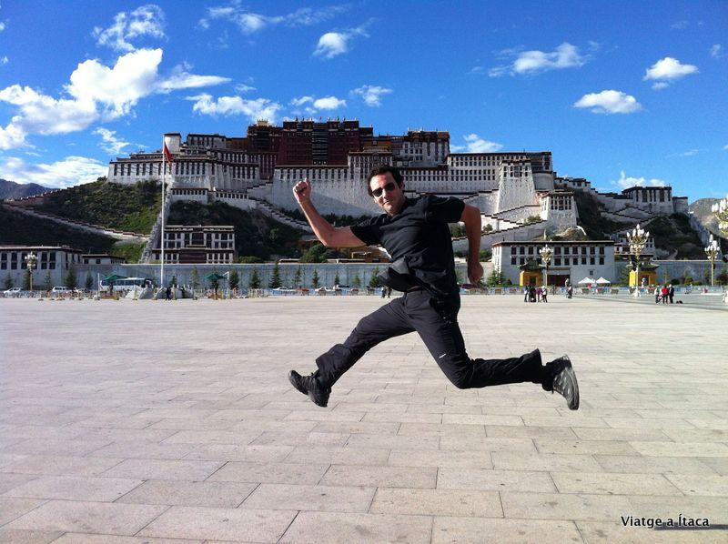 Lhasa11