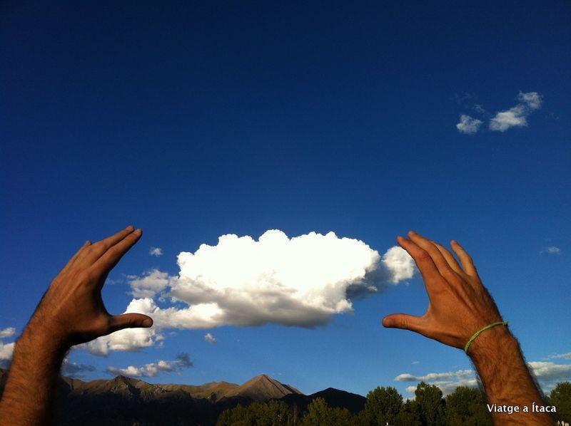 Lhasa12
