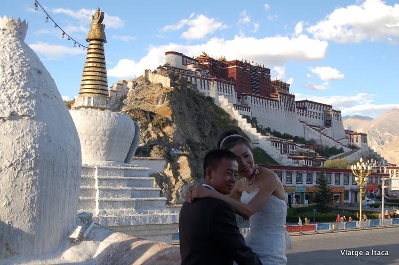 Lhasa5