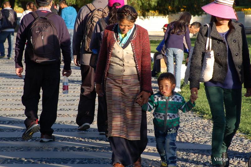 Lhasa6