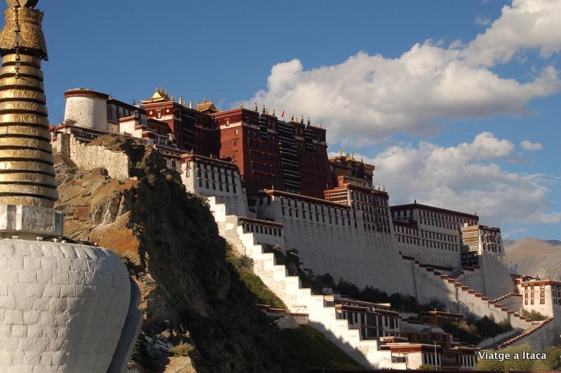 Lhasa7