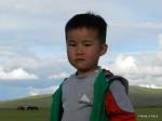 Mongòlia