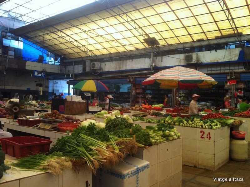 Yangshuo2