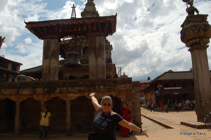 Baktapur2