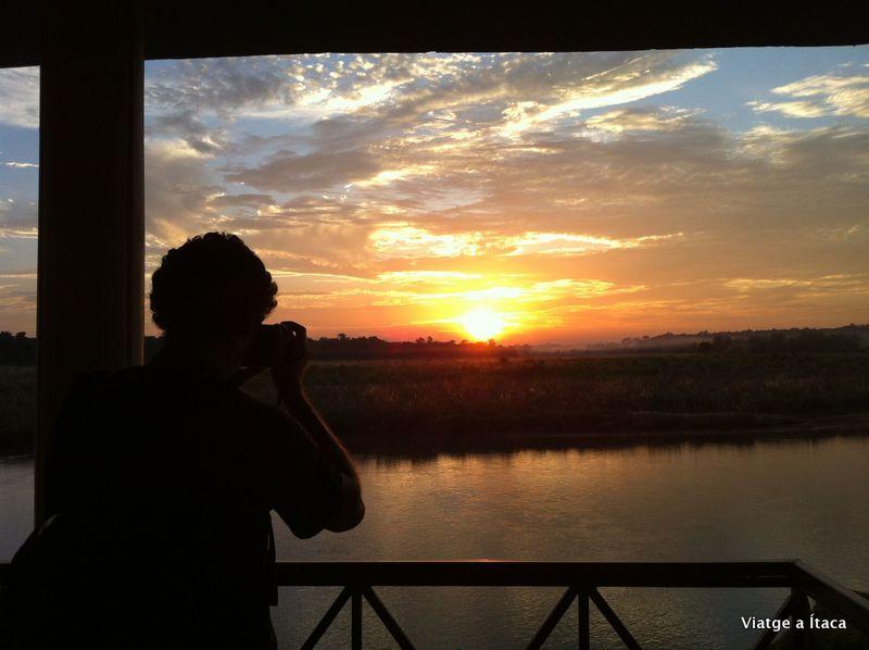 Chitwan12