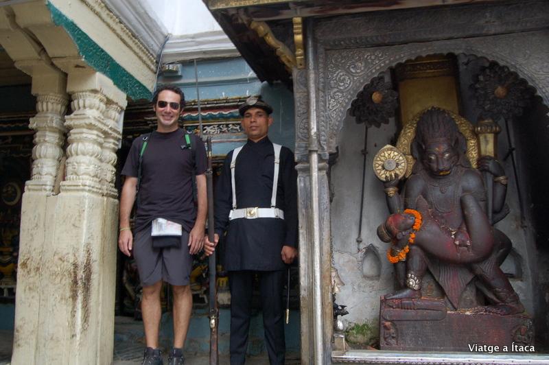 Kathmandu6