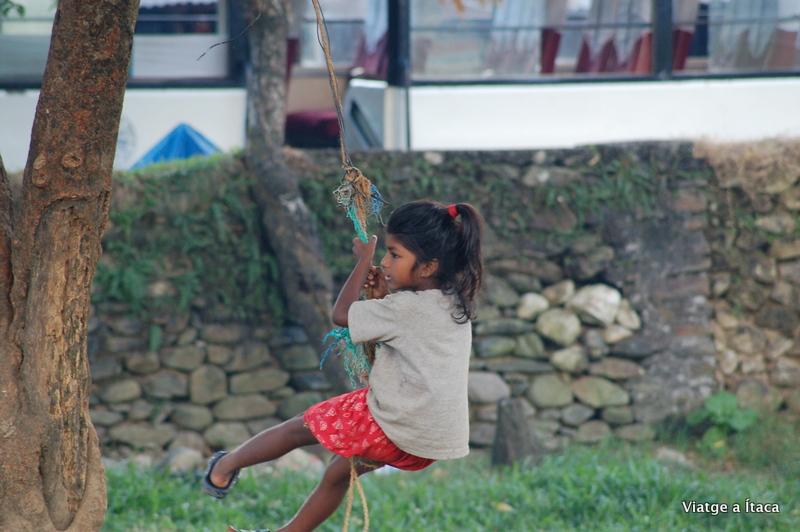Pokhara14