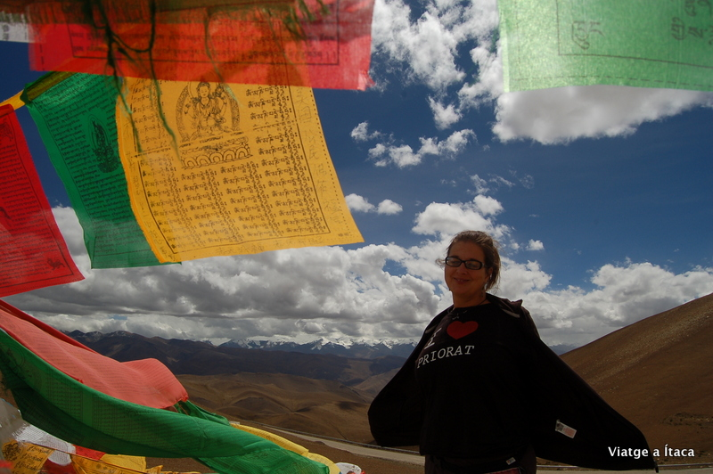 Tibet4