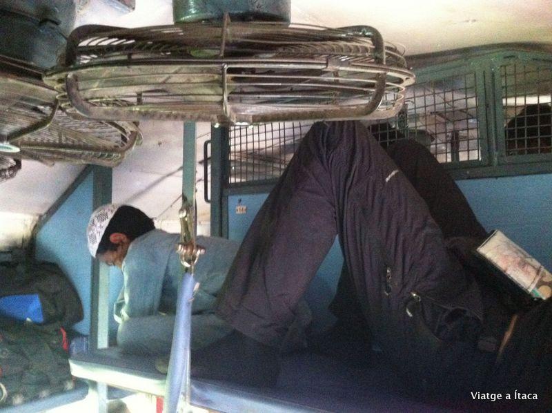 TrenIndia2