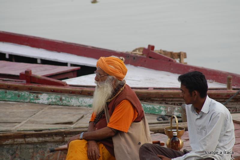 Varanasi14