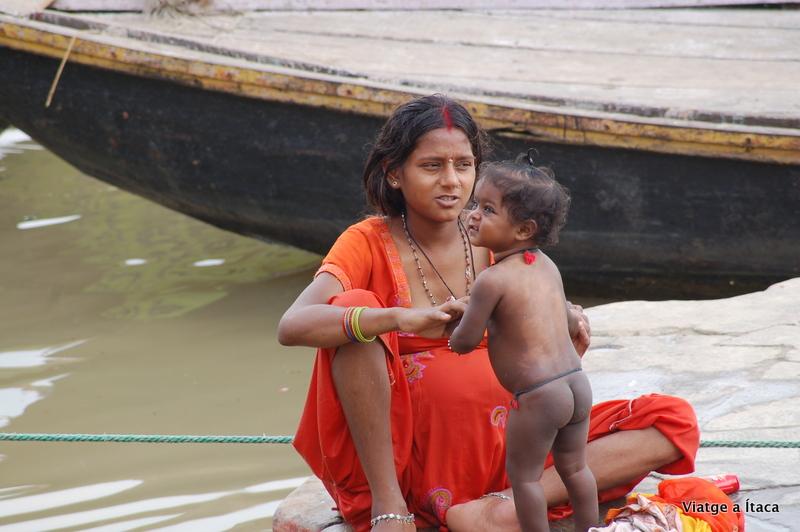 Varanasi6