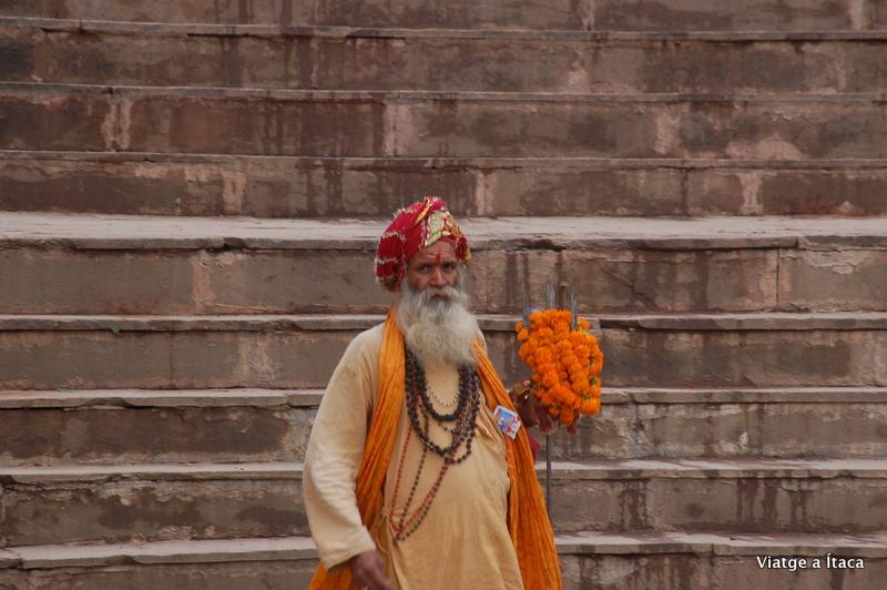 Varanasi8