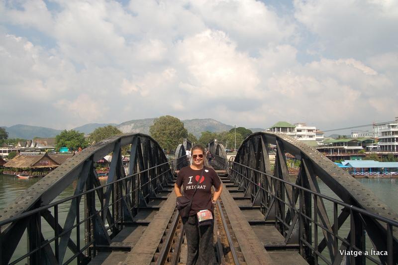 BridgeoverRiverKwai