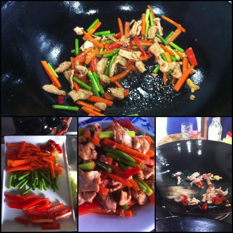 cuina xinesa porc
