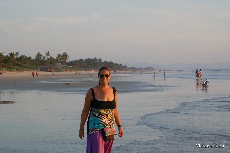 Goa_Benaulim10