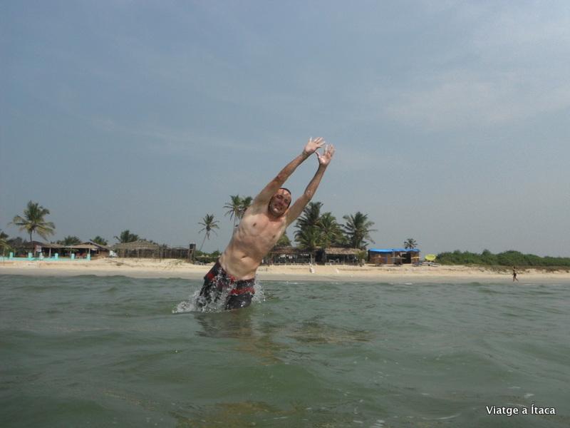 Goa_Benaulim11