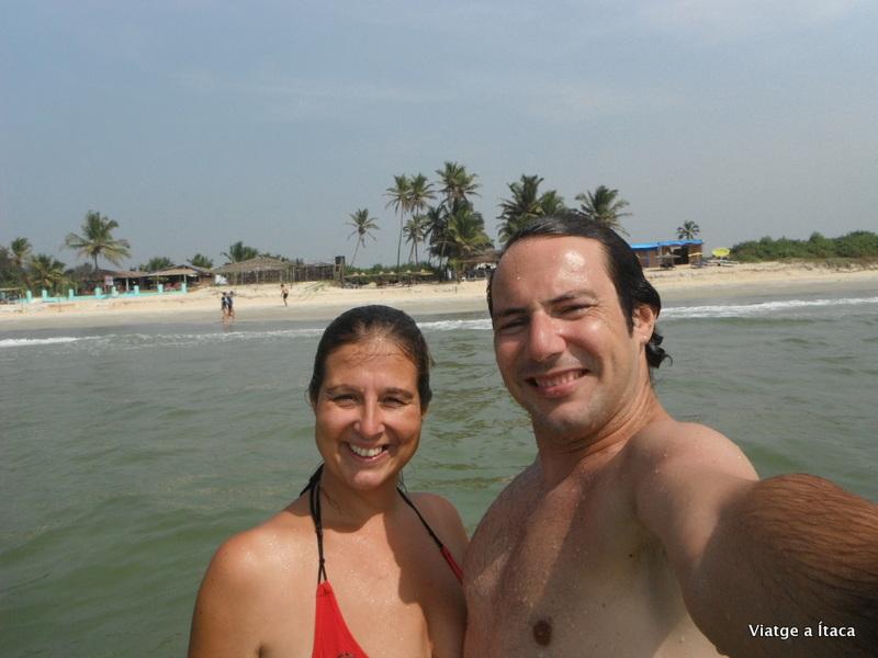 Goa_Benaulim12