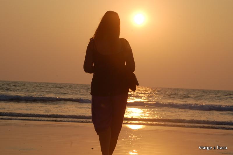 Goa_Benaulim13