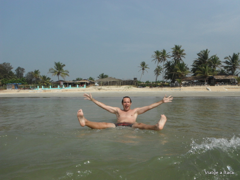 Goa_Benaulim16