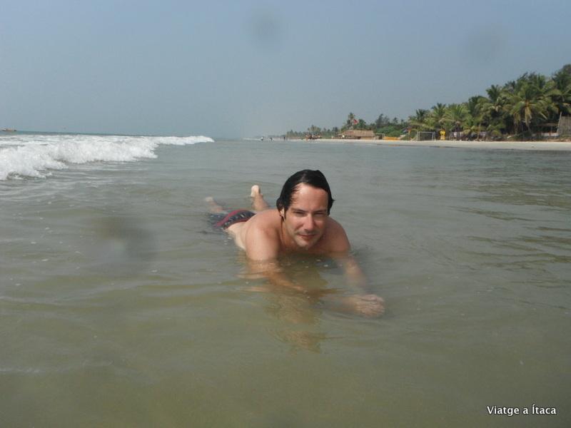 Goa_Benaulim17