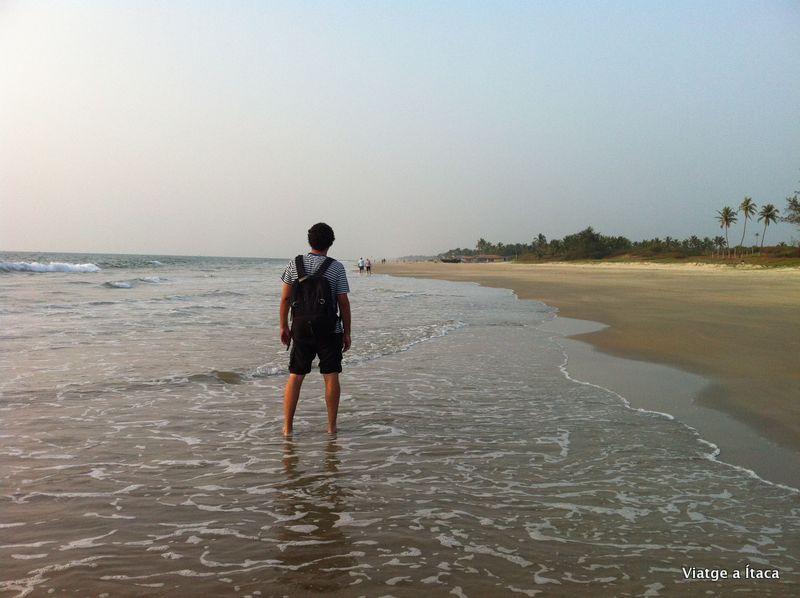 Goa_Benaulim18
