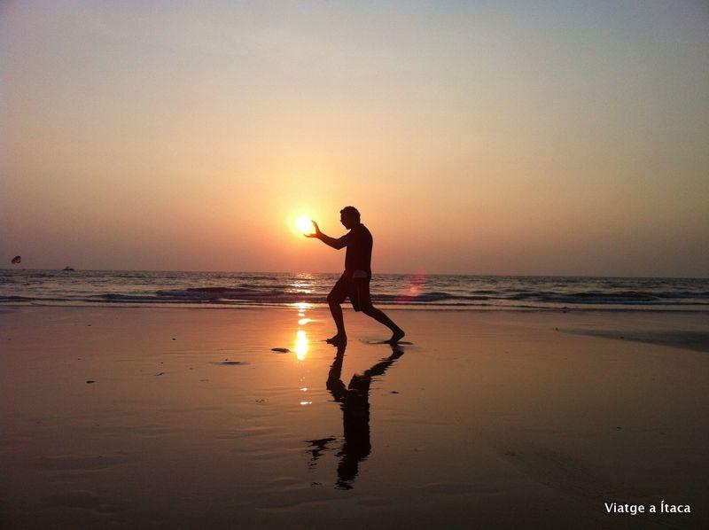 Goa_Benaulim19