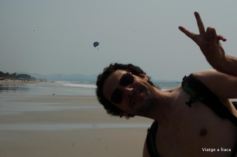 Goa_Benaulim2