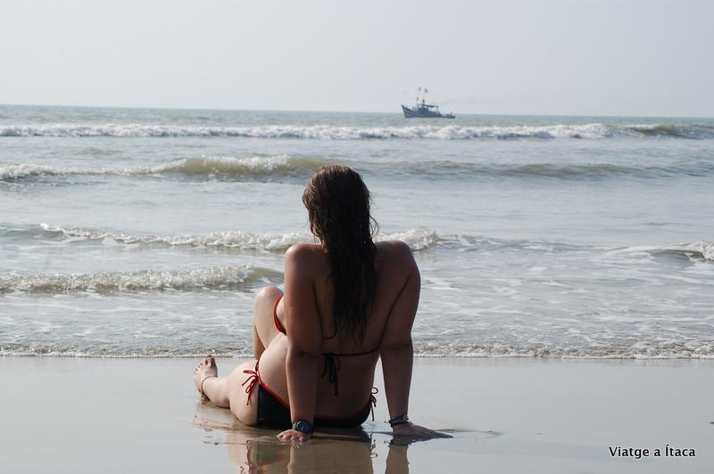 Goa_Benaulim20