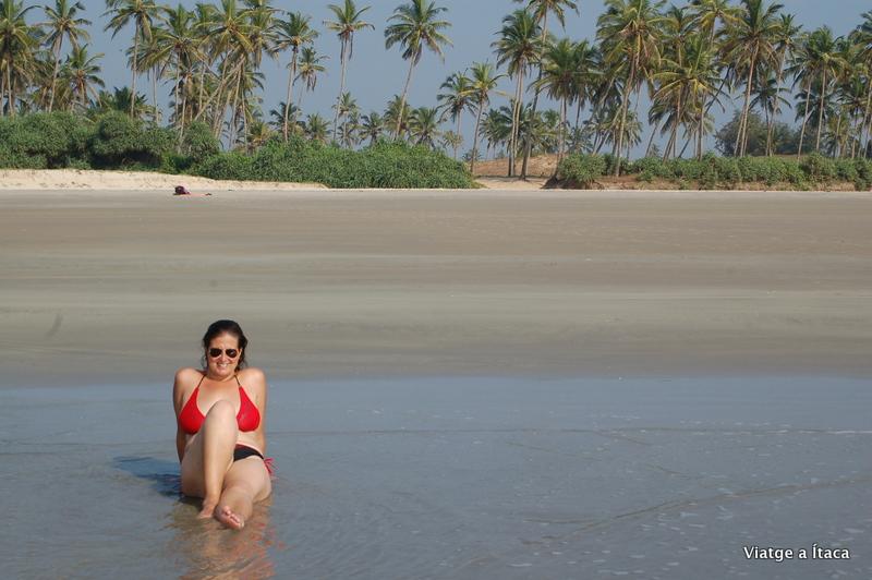 Goa_Benaulim21