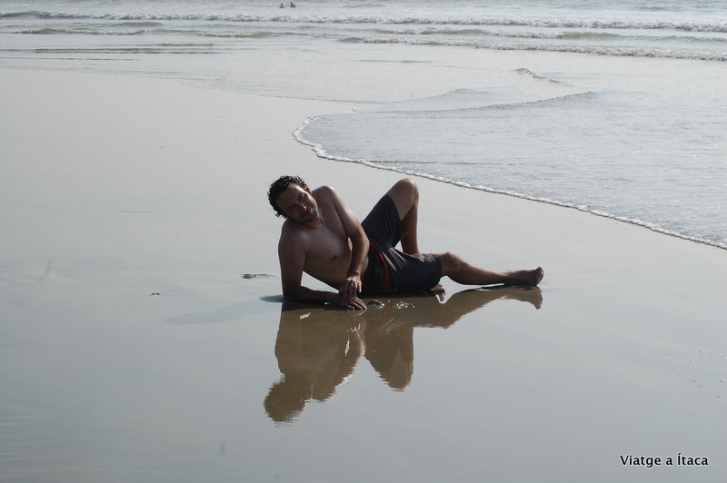Goa_Benaulim22