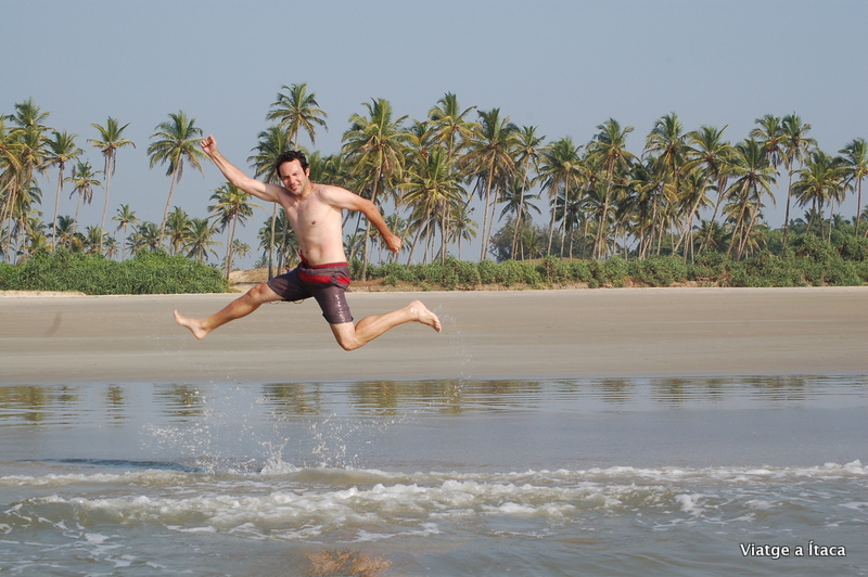 Goa_Benaulim24