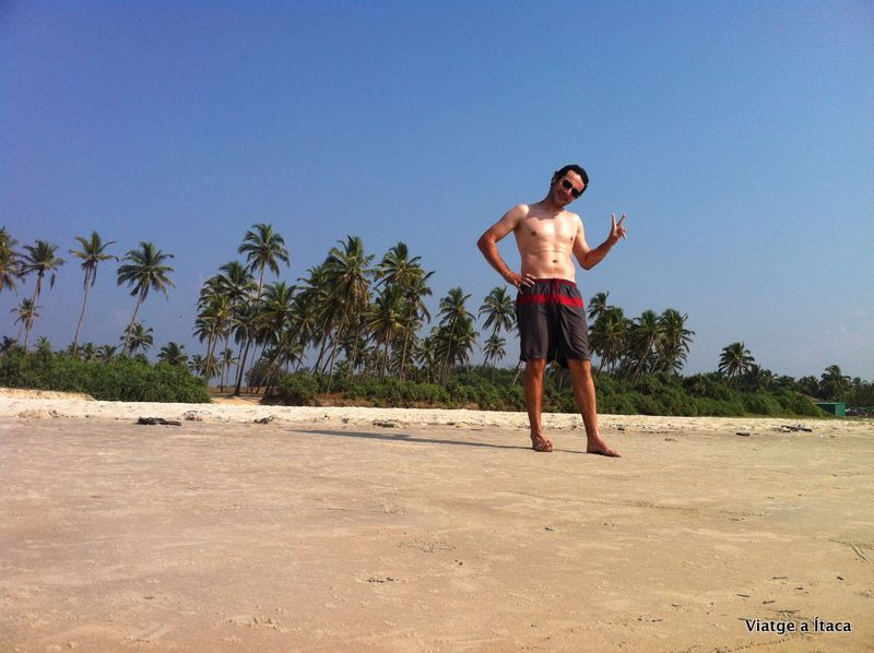 Goa_Benaulim25