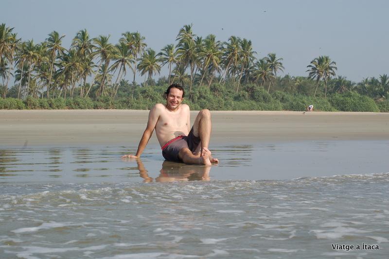 Goa_Benaulim3
