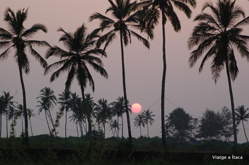 Goa_Benaulim