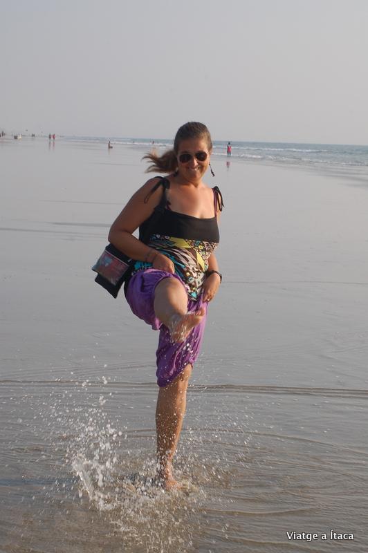 Goa_Benaulim4