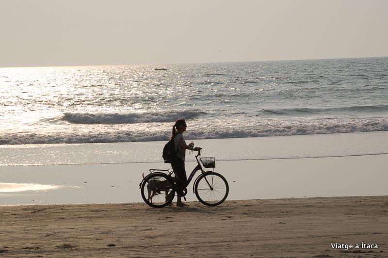Goa_Benaulim5