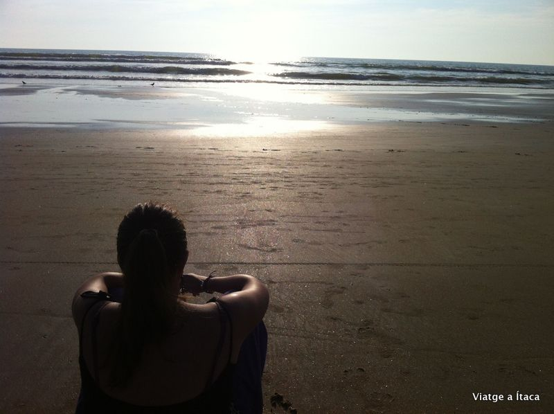 Goa_Benaulim6