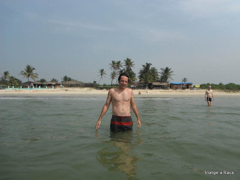 Goa_Benaulim7