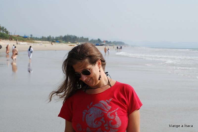 Goa_Benaulim9