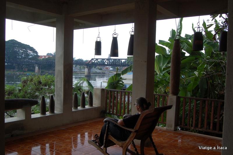 Kanchanburi