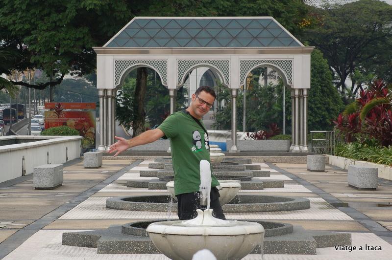 KualaLumpur10