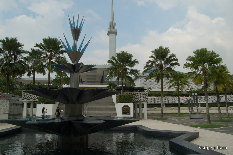 KualaLumpur3