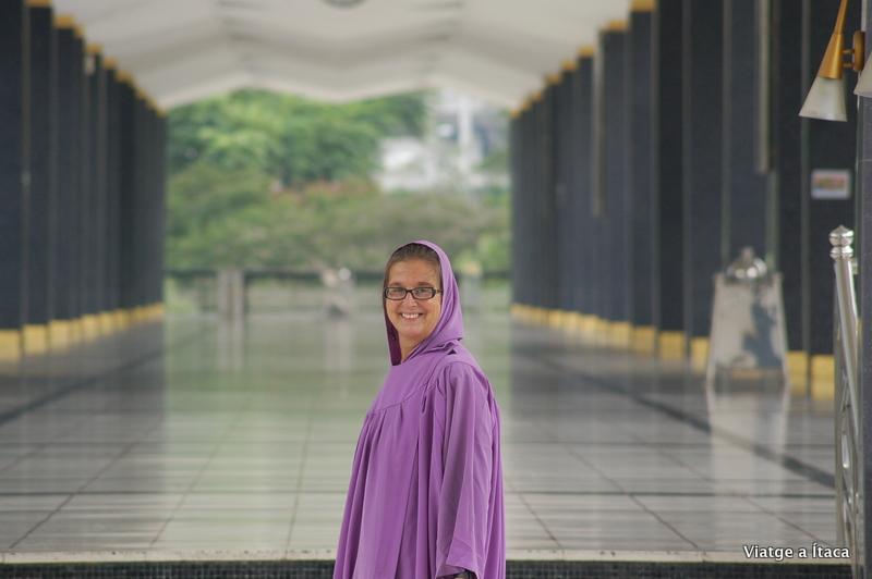 KualaLumpur7