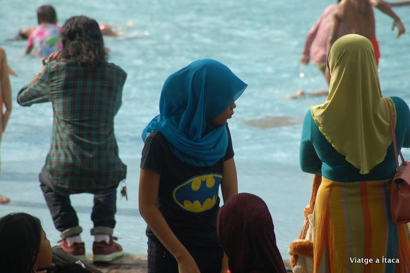 KualaLumpur8