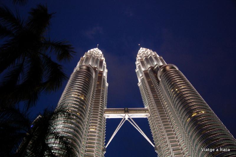 Petronas3