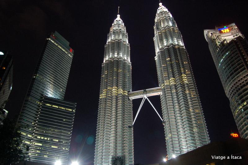 Petronas4