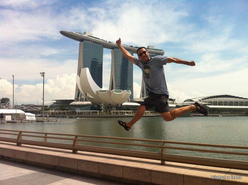 Singapur12