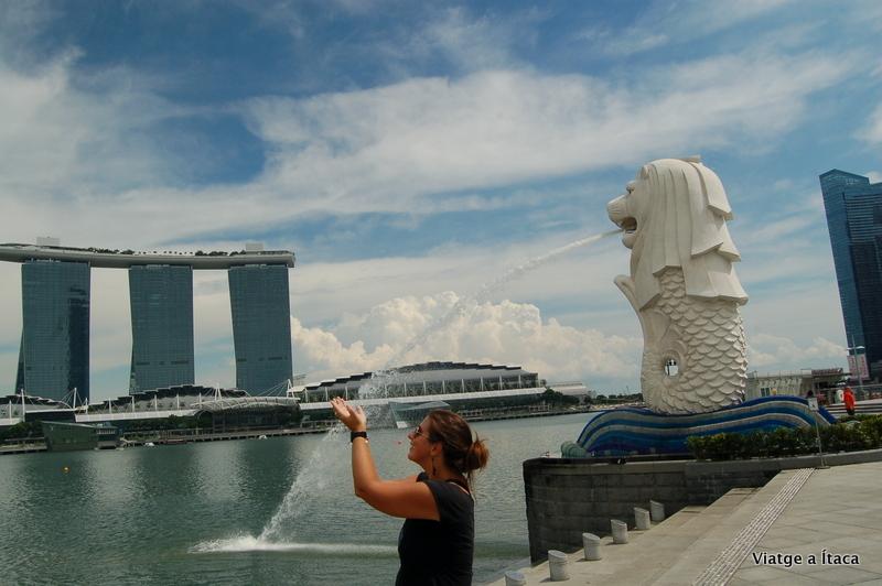 Singapur14